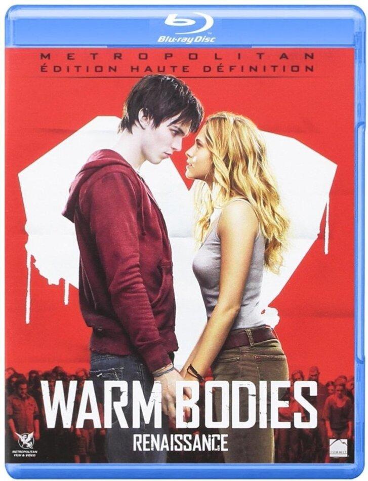 Warm Bodies - Renaissance (2013)