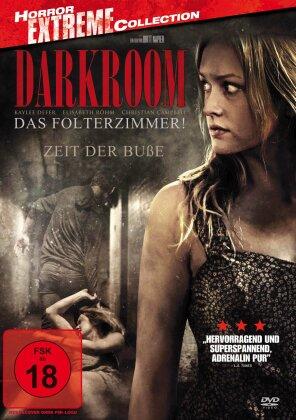 Darkroom - Das Folterzimmer (2013) (Horror Extreme Collection)