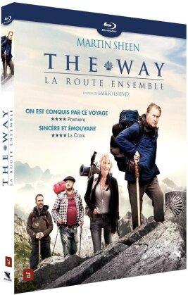 The Way - La route ensemble (2010)