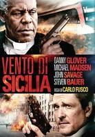 Vento di Sicilia - Sins (2012)