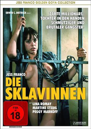 Die Sklavinnen (1976)