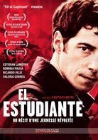 El Estudiante - Ou récit d'une jeunesse révoltée (2011)