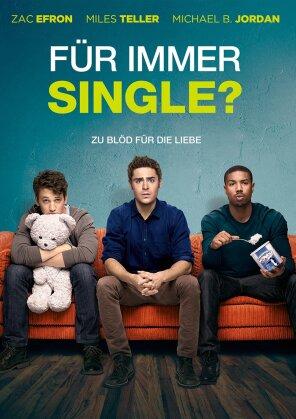 Für immer Single? (2014)