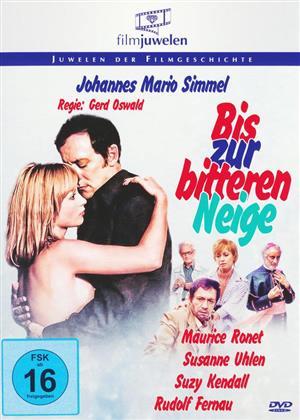 Bis zur bitteren Neige - (Filmjuwelen) (1975)