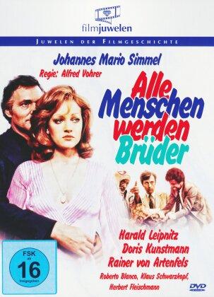 Alle Menschen werden Brüder - (Filmjuwelen) (1973)