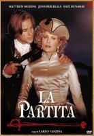 La partita (1988)