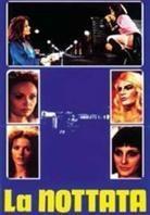 La nottata (1975)
