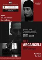 Gli Arcangeli (2007)