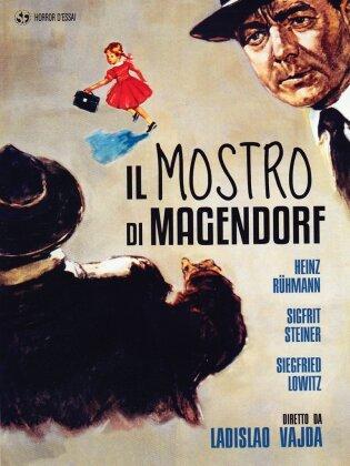 l mostro di Magendorf (1958)