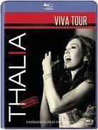 Thalia - Viva Tour