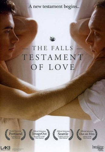 The Falls 2 - Testament of Love (2013)
