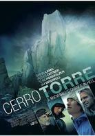Cerro Torre - A Snowball's Chance in Hell (2013)