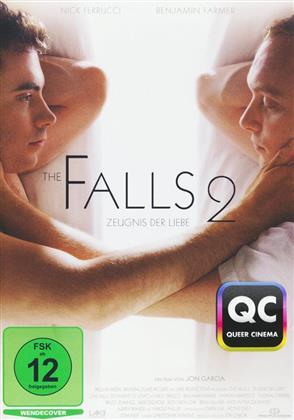 The Falls 2 - Zeugnis der Liebe (2013)
