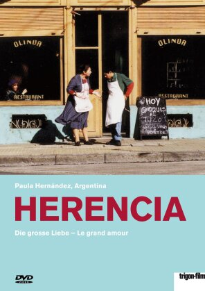 Herencia (Trigon-Film)