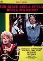 Chi giace nella culla di zia Ruth? - Whoever Slew Auntie Roo? (1971)