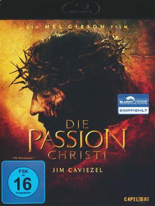 Die Passion Christi (2004)