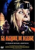 La marque du diable - Mark of the Devil (1970)