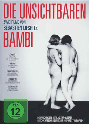 Die Unsichtbaren / Bambi - Sébastien Lifshitz