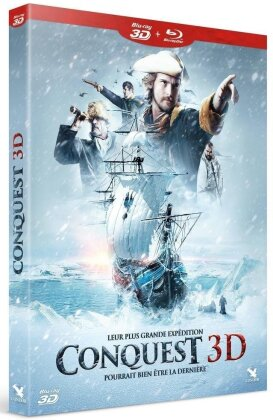 Conquest (2011)