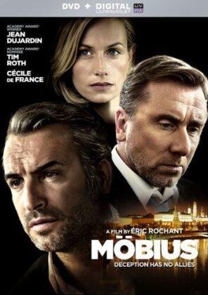 Möbius (2012)