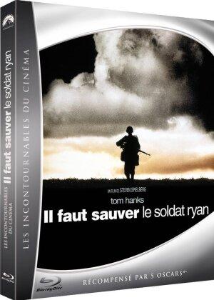 Il faut sauver le soldat Ryan (1998) (Digibook)