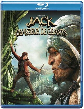 Jack le chasseur de géants (2012)