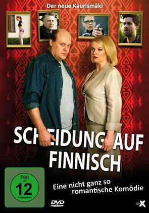 Scheidung auf Finnisch (2009)