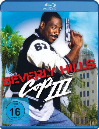 Beverly Hills Cop 3 (1994)