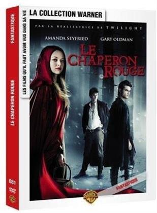 Le Chaperon Rouge (2011) (La Collection Warner)