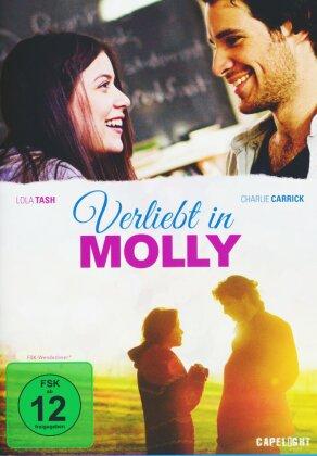 Verliebt in Molly (2013)