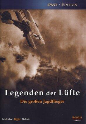 Legenden der Lüfte (Versione Rimasterizzata)
