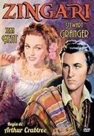 Zingari - Caravan (1946)