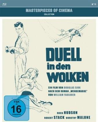 Duell in den Wolken (1957) (Masterpieces of Cinema)