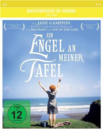 Ein Engel an meiner Tafel (1990) (Masterpieces of Cinema)