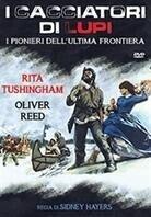 I cacciatori di lupi - The Trap (1966) (1966)