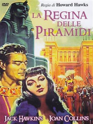 La regina delle piramidi (1955)
