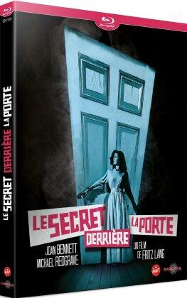 Le secret derrière la porte (1947) (s/w)