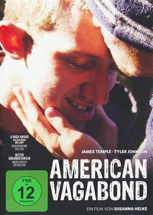 American Vagabond (2013)
