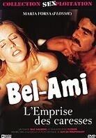 Bel-Ami - L'emprise des caresses
