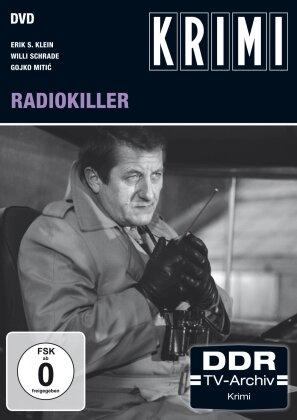 Radiokiller - (DDR TV-Archiv) (1980)