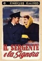 Il sergente e la signora - Christmas in Connecticut (1945) (1945)