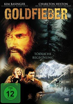 Goldfieber - Mother Lode (1982)