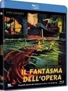 Il Fantasma dell'Opera - The Phantom of the Opera (1925)