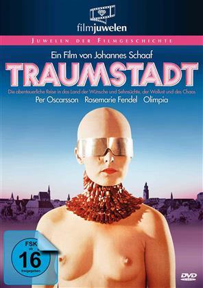 Traumstadt - (Filmjuwelen)