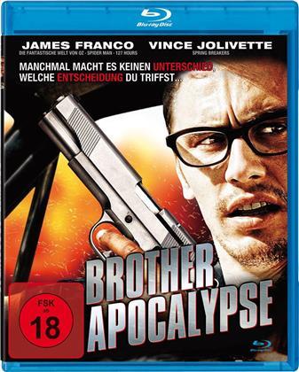 Brother Apocalypse (2007)