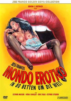 Mondo Erotico - In 80 Betten um die Welt (1973)