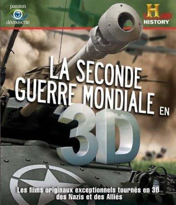 La Seconde Guerre Mondiale en (2011)