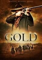 Gold (2013)