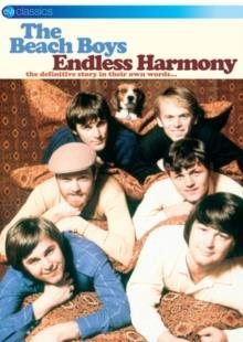 Beach Boys - Endless harmony (EV Classics) (2000)