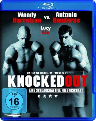 Knocked Out - Eine schlagkräftige Freundschaft (1999) (Extended Edition, Kinoversion)